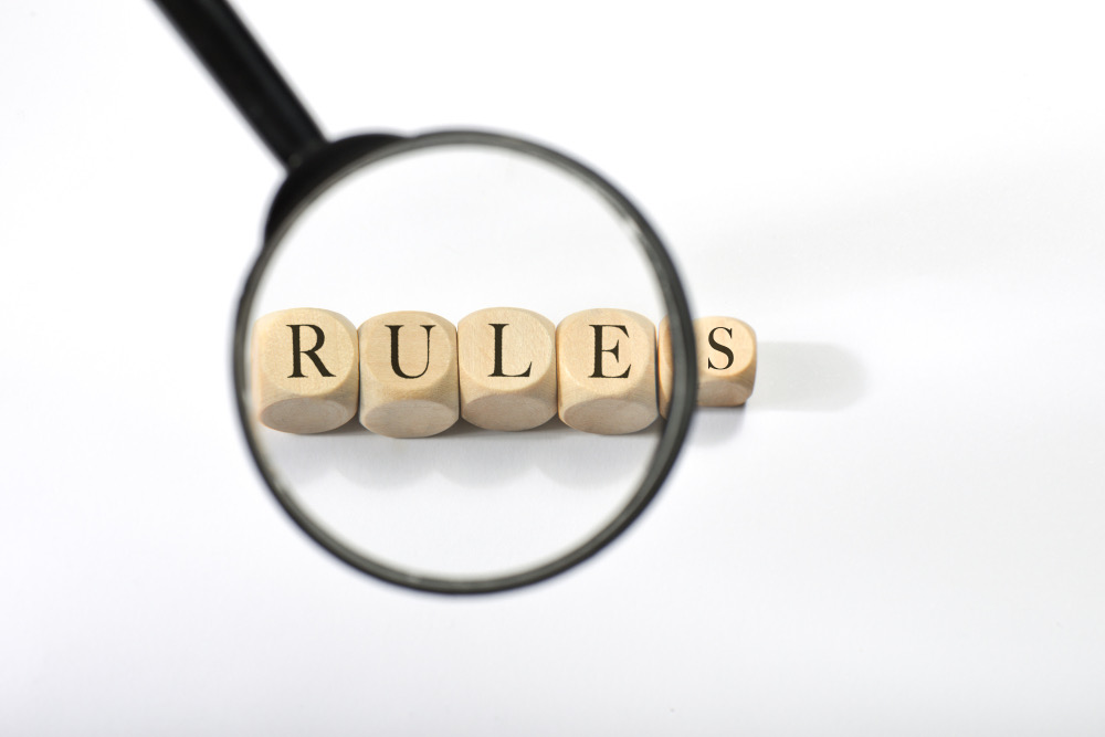 rules magnify