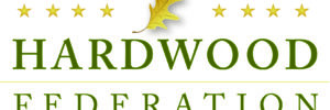Latest Update on COVID-19 from the Hardwood Federation