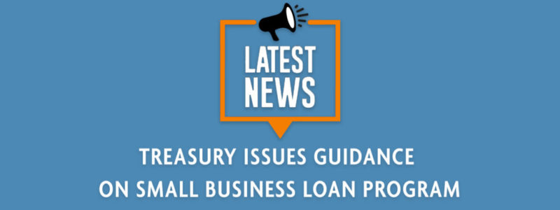 small-loans-news