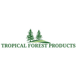 TropicalForest_Web